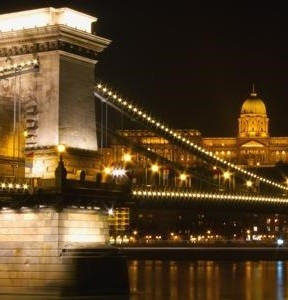 Budapest_lachid
